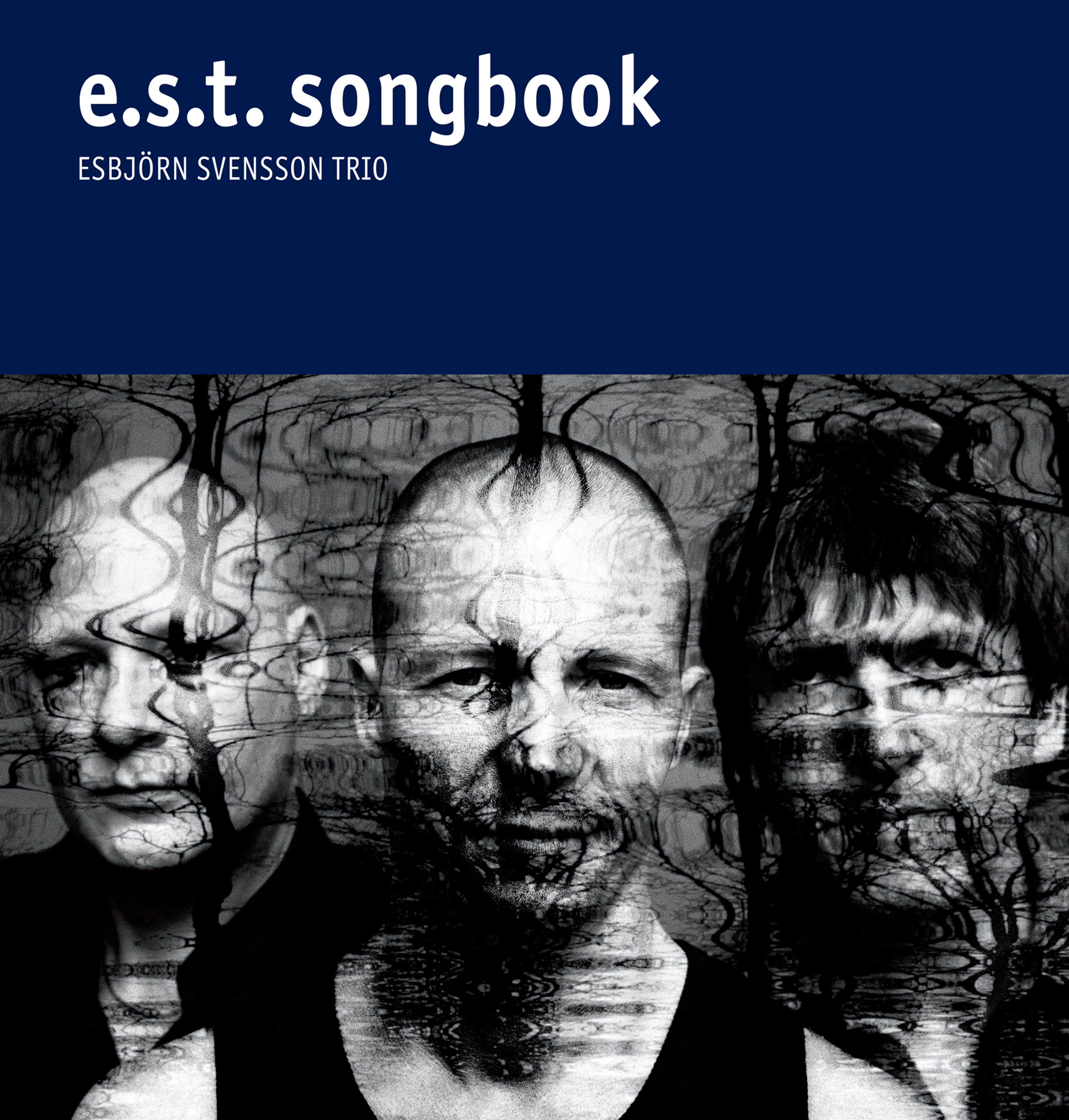 Esbj 246 Rn Svensson Trio E S T Artists Act Music In
